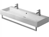 Duravit Vero - Handtuchhalter 1155 mm