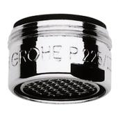 Grohe - Sparmousseur 13951 7,3 l / min bei 3 bar AG M24 x 1 chrom
