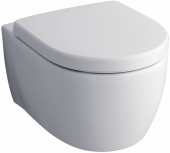 geberit-icon-204060600