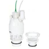Grohe - Ablaufventil Dual Flush 42265 für Spülkasten