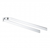 grohe-selection-41059000