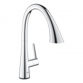 grohe-zedra-touch-1