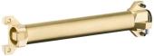 Hansgrohe Axor Starck - Grundkörper / Wasserführung für Ablage Unterputz 24 x 12