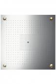 Hansgrohe Axor Starck - ShowerHeaven 970 x 970 mm, mit Beleuchtung DN20