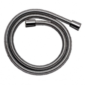 AXOR Montreux - Shower Hose 1600mm brushed nickel