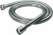 Ideal Standard CeraWell - Shower Hose 1250mm chrome