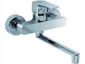Ideal Standard Ceraplan III - Wand-Küchenarmatur