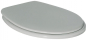 Ideal Standard CONTOUR - Toilet seat with hinge rod