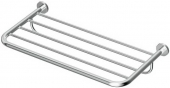 Ideal Standard IOM - Towel rack chrome