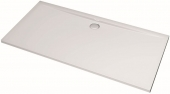 Ideal Standard Ultra Flat - Rectangular shower tray 1800 mm
