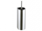 Keuco Plan - Toilet brush chrome-plated