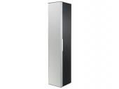 Keuco Edition 300 - Tall cabinet 30310 hinge left