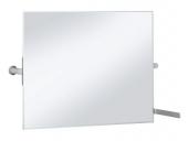 Keuco Plan care - Tilting mirror Care 34986