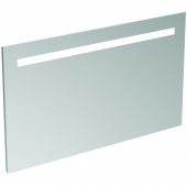 ideal-standard-mirror-light-T3344BH
