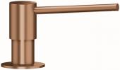 Villeroy & Boch Küchen Kollektionen Profi - Seifenspender bronze