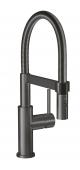 villeroy-boch-steel-expert-compact-92730005