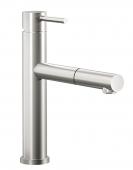 Villeroy-Boch-Como-Shower-Sky-927900LC