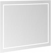 Villeroy & Boch Finion - Spiegel G610 1000 x 750 x 45 mm