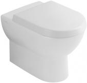 Villeroy & Boch Subway - WC - Tiefspülklosett 370 x 560 EN 997