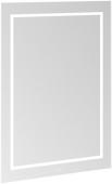 Villeroy & Boch Finion - Spiegel G600 600 x 750 x 45 mm