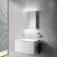 Emco Asis Flat LED 979705263_environmental1