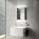 Emco Asis Flat LED 979705263_environmental2