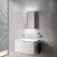 Emco Asis Pure LED 979705286 environmental12