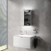 Emco Asis Pure LED 979705286 environmental2