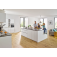 Grohe Blue Home - Starter Kit Bluetooth/WIFI C-Auslauf chrom environment 6