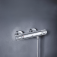 grohe-grohtherm-1000-performance-34777000 environmental4