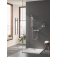 grohe-grohtherm-1000-performance-34777000 environmental5