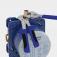 Grohe Rapido SmartBox - Universal-Unterputz-Einbaukörper 8