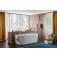 Villeroy & Boch Oberon 2.0 - Badewanne 1800 x 800 mm_environmental1