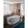 Villeroy & Boch Oberon 2.0 - Badewanne 1800 x 800 mm_environmental2