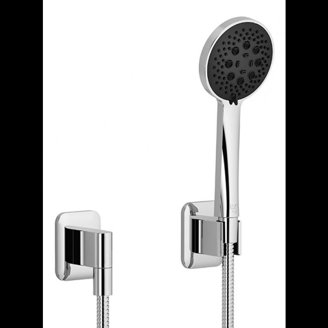 dornbracht-lisse-shower-hose-set-II