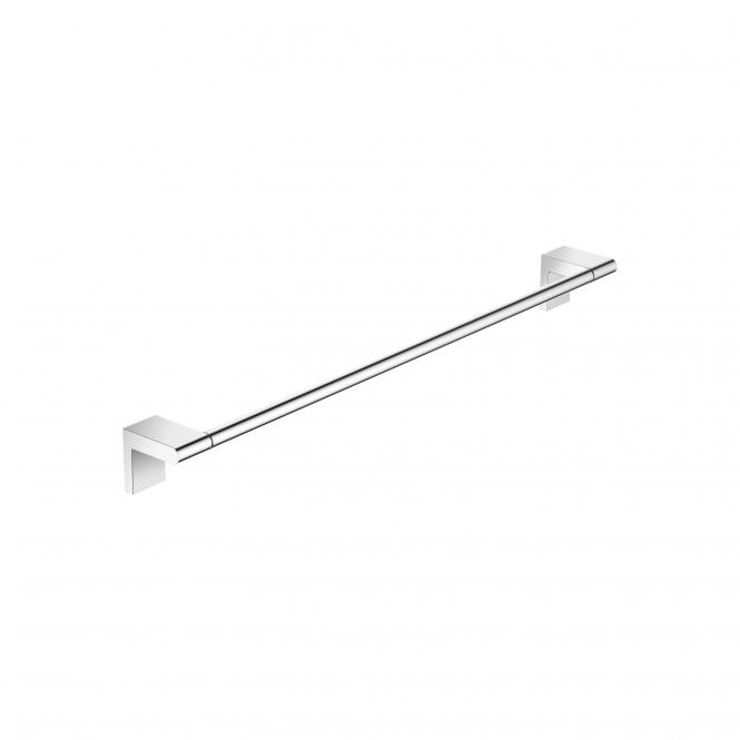 dornbracht-imo-towel-rail