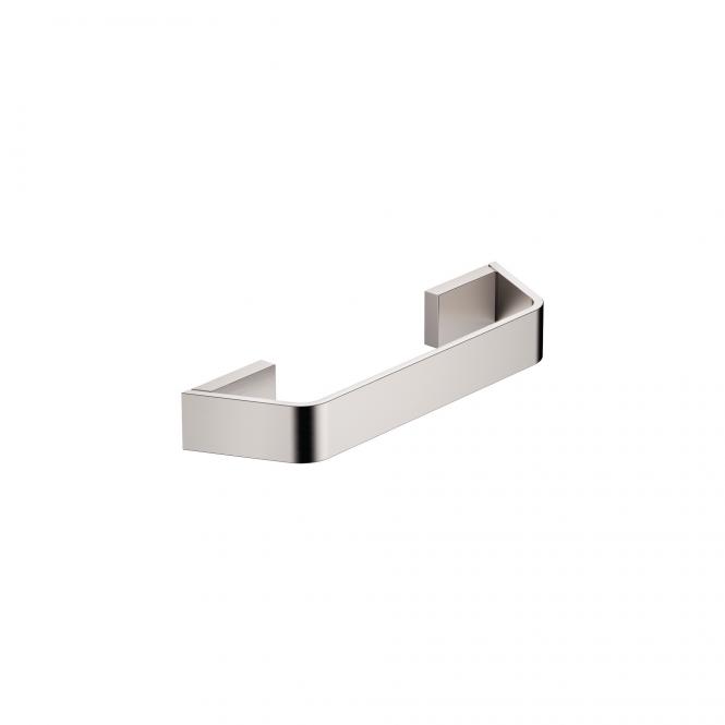 dornbracht-cl-1-grab-rail