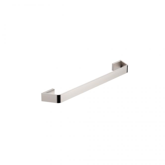 dornbracht-cl-1-towel-rail
