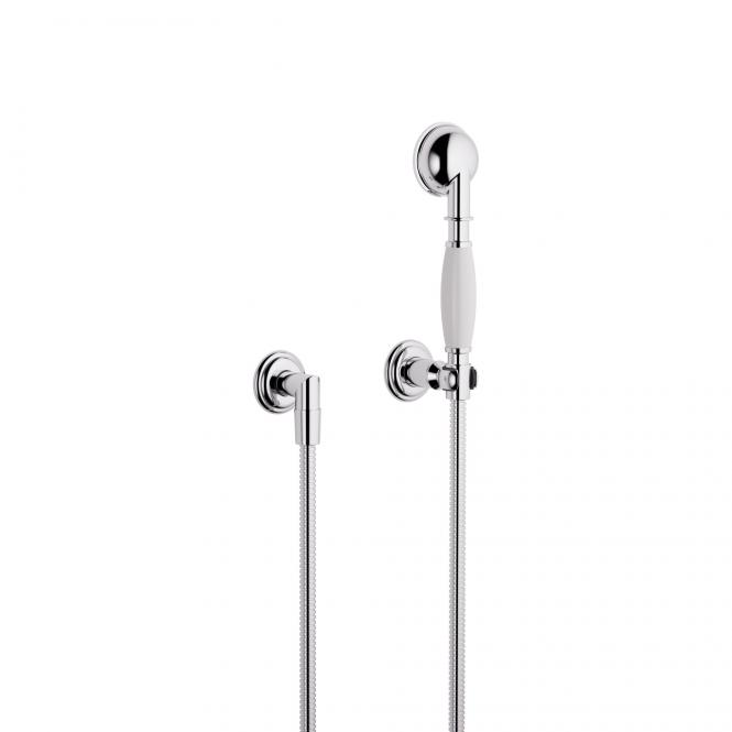 dornbracht-madison-shower-hose-set-wall-mounting