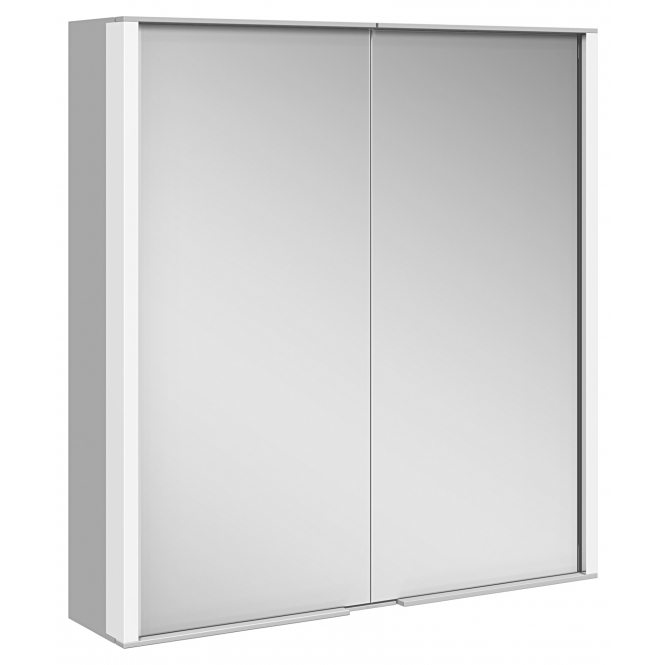 keuco-royal-t1-mirror-cabinets