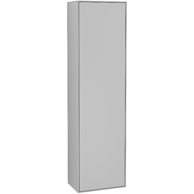 villeroy-boch-finion-tall-unit-WITHOUT-rack