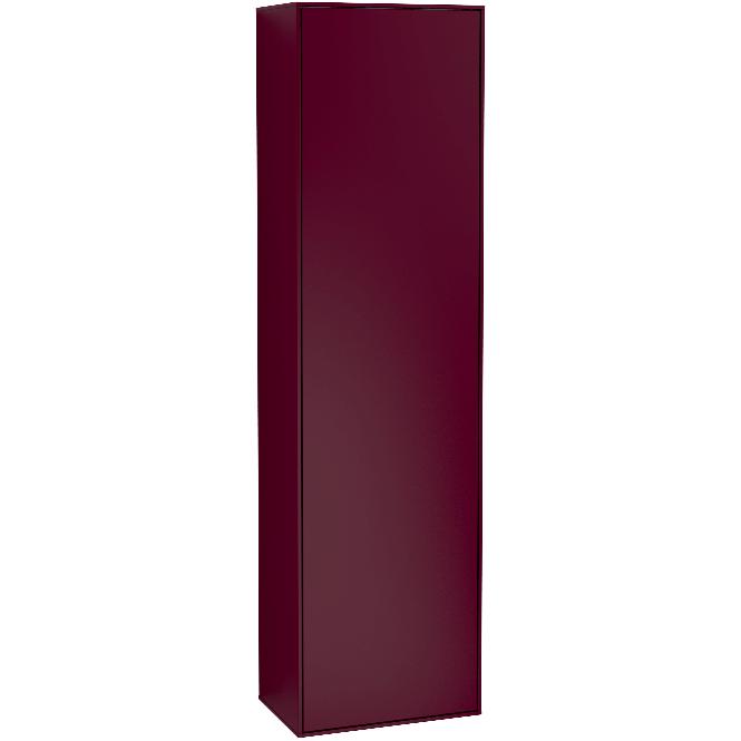villeroy-boch-finion-tall-unit-WITHOUT-rack