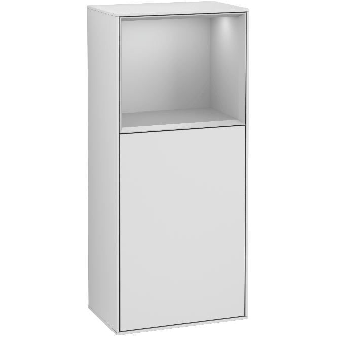 villeroy-boch-finion-side-unit-WITH-rack