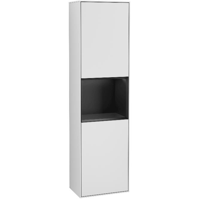 villeroy-boch-finion-tall-unit-WITH-rack