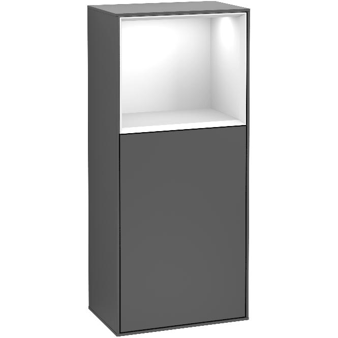 villeroy-boch-finion-side-unit-WITH-rack