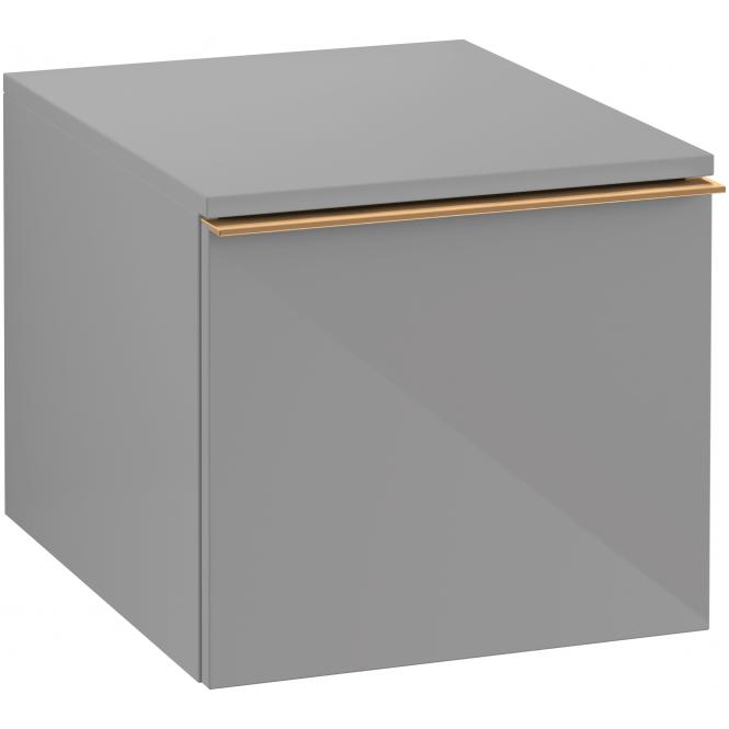 villeroy-boch-venticello-add-on-unit