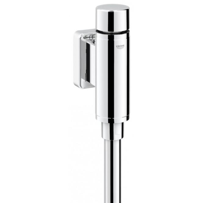 Grohe Rondo - Druckspüler für Urinal