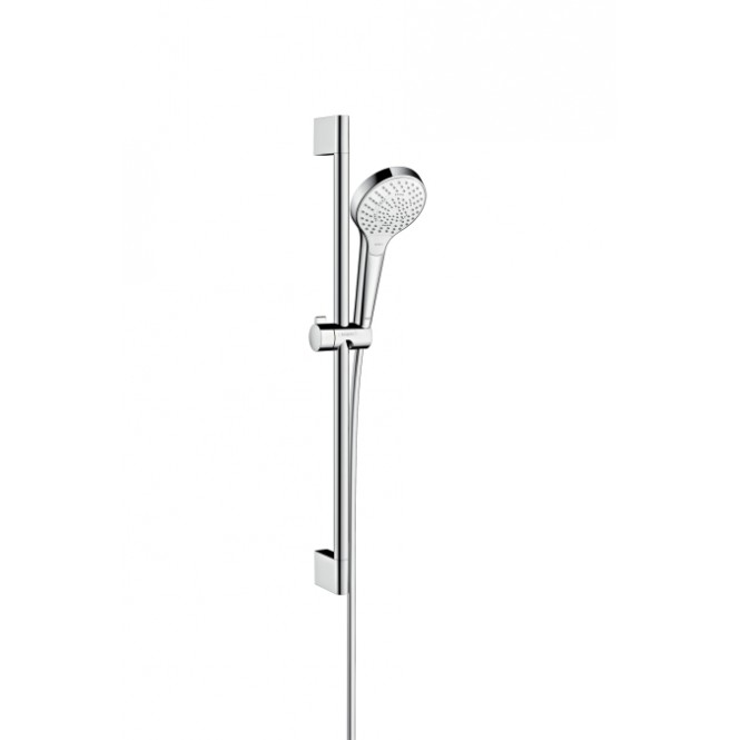 hansgrohe-croma-select-s-110-multi-shower-sets