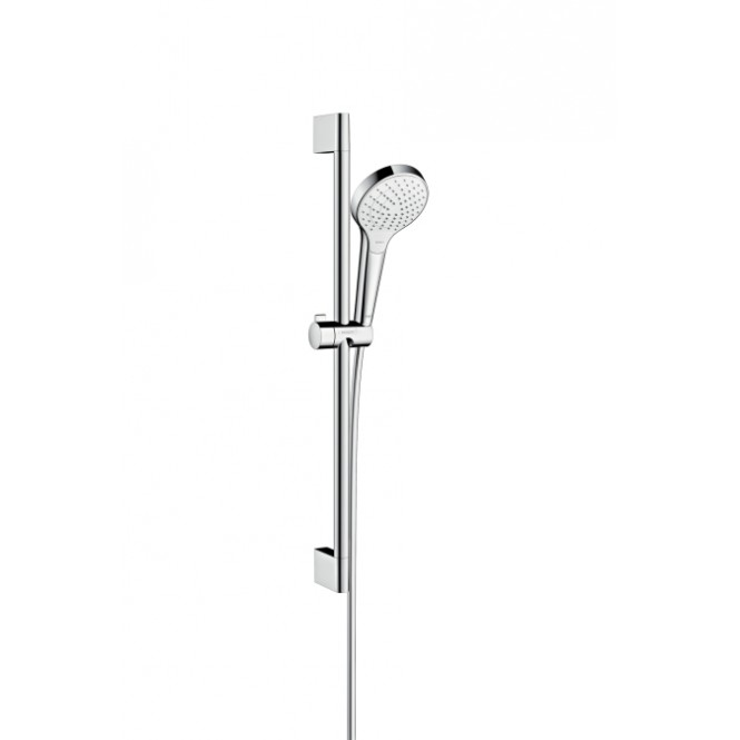 hansgrohe-croma-select-s-110-vario-shower-sets