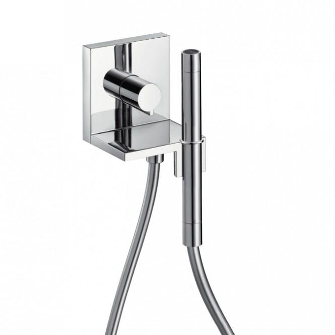 Hansgrohe Axor ShowerCollection - Fertigset Handbrausenmodul DN15